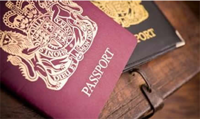 请问办理加拿大访问学者签证需要填写哪些表格?