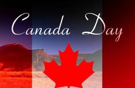 在校大学生办理加拿大旅游签证案例