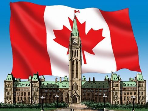 加拿大移民局推快速移民新政策 无工作聘书也可申请移民
