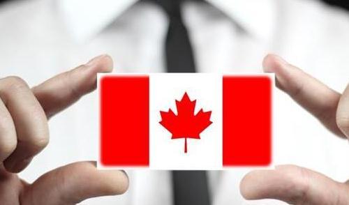 加拿大留学生换领枫叶卡的方法
