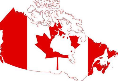 持有美国签证,再申请加拿大签证需要什么资料?