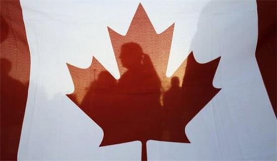 加拿大留学生如何入籍加拿大?