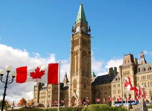 加拿大移民是入籍好,还是不入籍好?