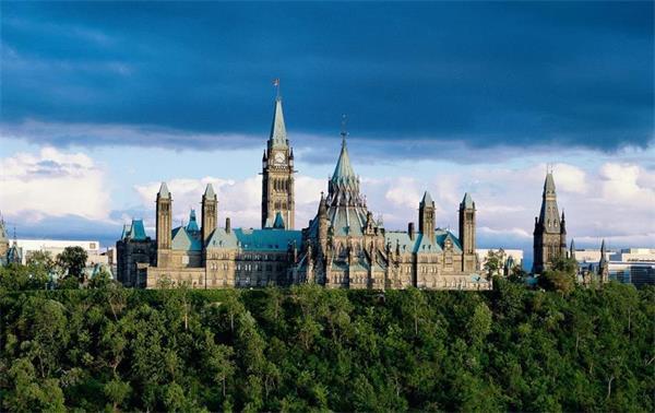 Image result for 加拿大大学