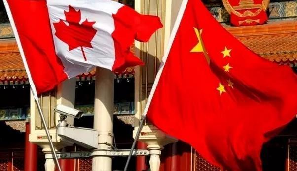 加拿大投资移民的好处有哪些?