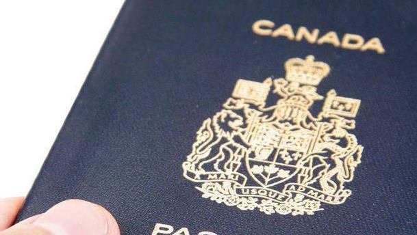 拿到加拿大枫叶卡到底还要不要入籍?