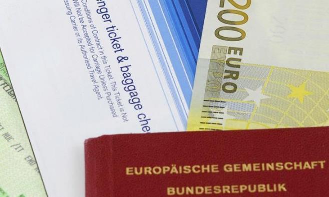 保留枫叶卡需要哪些证件(一)?登陆纸、枫叶卡及驾照