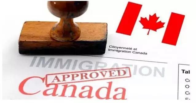 加拿大长期签证和枫叶卡哪个好?