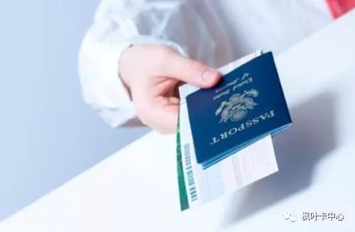 申请移民成功后多久可以拿到枫叶卡?