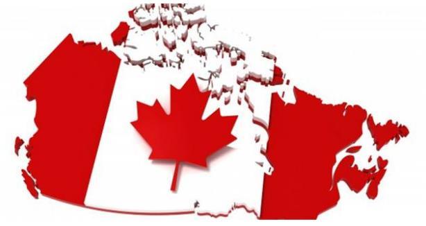 2018年加拿大枫叶卡过期、换卡等新政策解读!