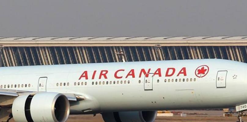 哪些人前往加拿大需要申请eTA?