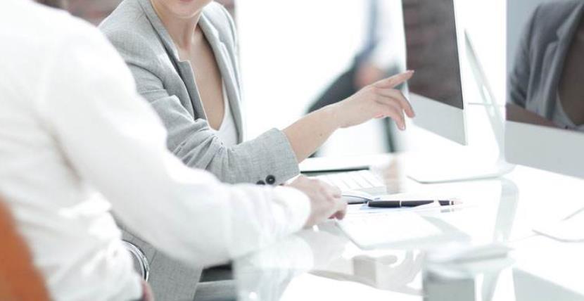 在线申请加拿大签证时,提交后还可以补充新的材料文件吗?